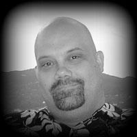 matt-avatar-200px