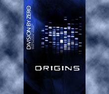 x/0:2 Origins (epub)