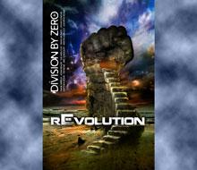 x/0:4 rEvolution (epub)
